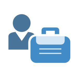 Resume maker for macintosh